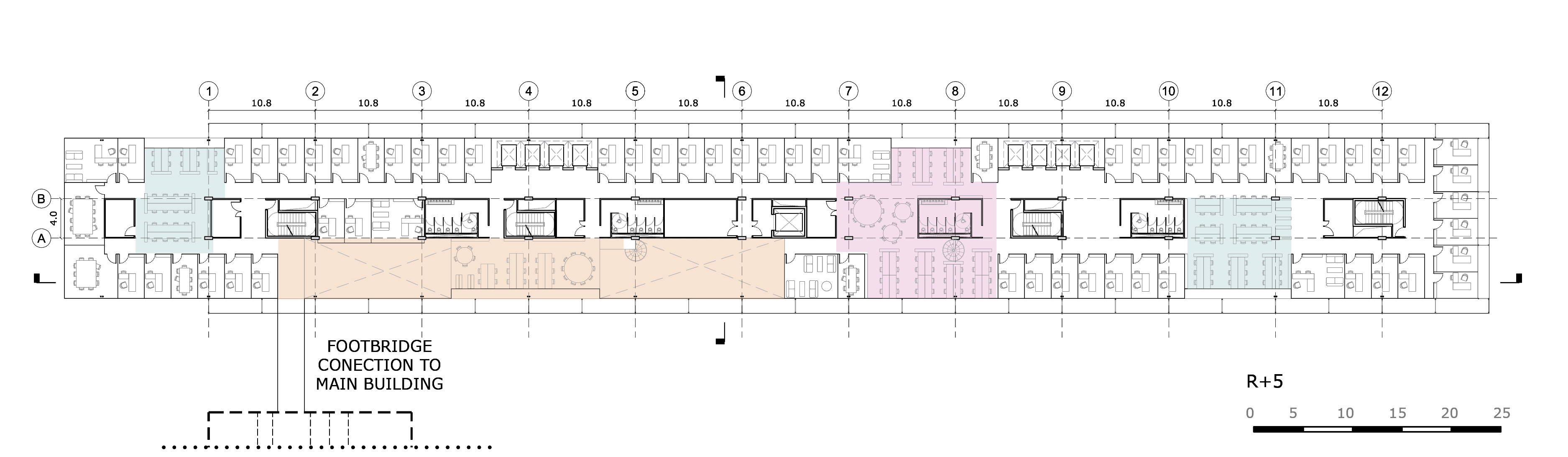 5_OMS EXTENSION_FloorPlan