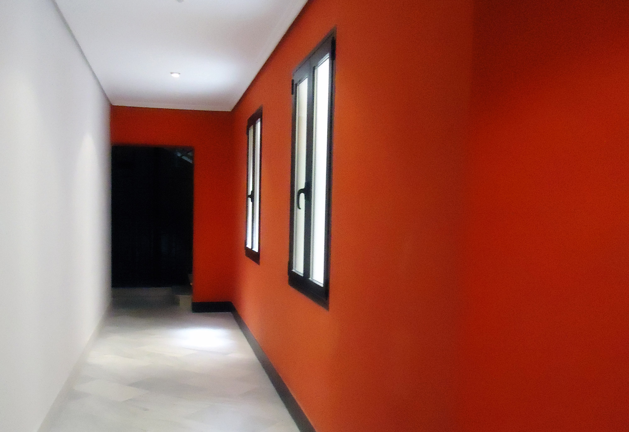 Nacho-Gias-Portal-Ayala-Corridor