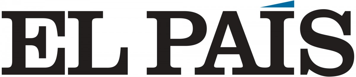El-Pais_Logo