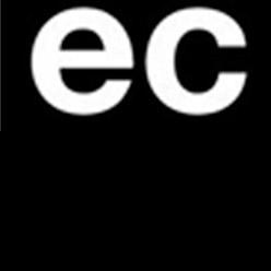 europaconcorsi