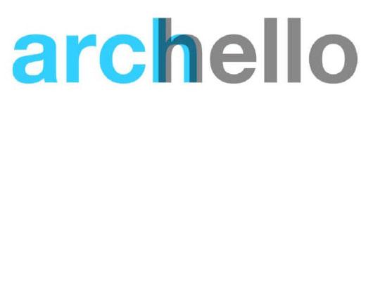 archello-logo