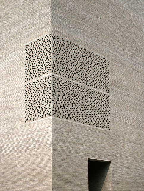 viviendas de diseño
