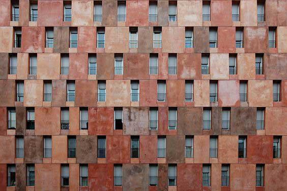 viviendas singulares