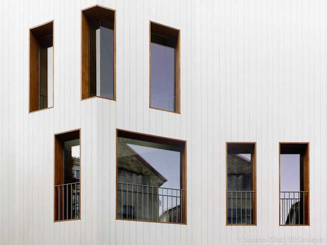 arquitecto madrid