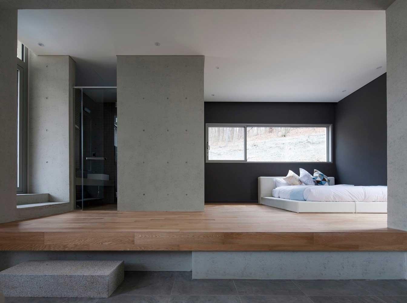 precio arquitecto madrid